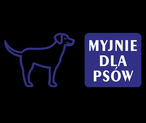 Administrator budynku i psy